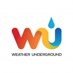 loghi_automyo__0026_Weather-Underground.png