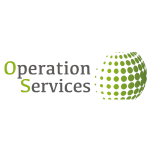 LOGO_OPERTION_SERVICES